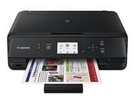 Canon PIXMA TS5050 Driver Download