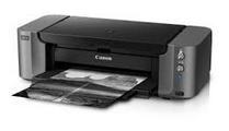 Canon PIXMA PRO-10 Drivers Download
