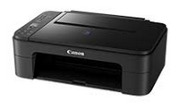 Canon PIXMA E3110 Drivers Download